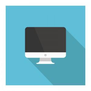 PC標準サイト(シンプルプラン)