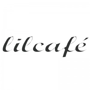 lilcafe [ロゴ]