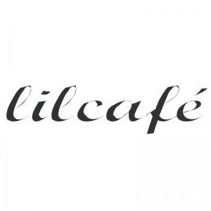 lilcafe [ロゴ]