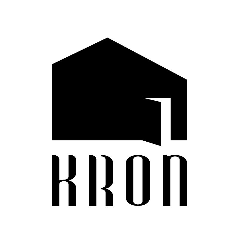 Kron [ロゴ]