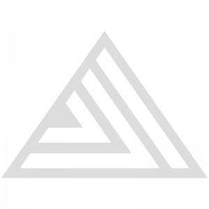 LAUGH [ロゴ] サブデザイン