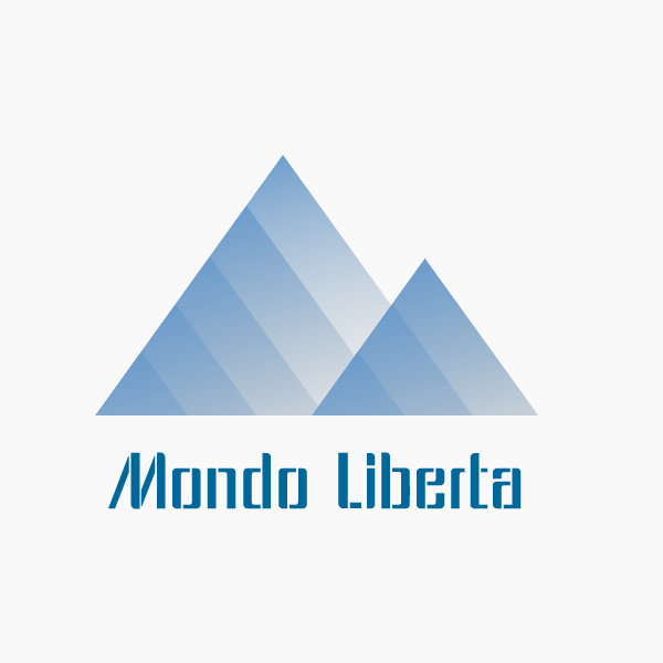 MONDO LIBERTA [ロゴ]