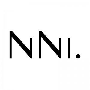 NNi. [ロゴ]